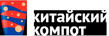 Sinocom Media